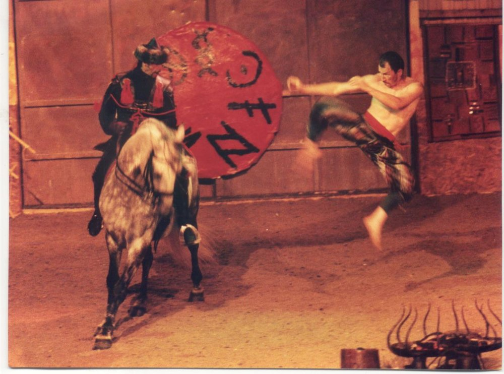Copy of Khazars Mongol Kick