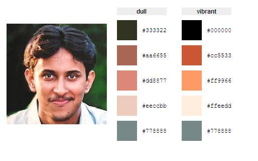 color_pallet