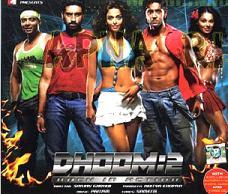 Dhoom2