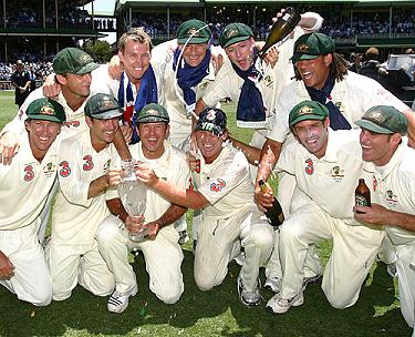 ashes20062