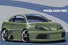paintcar1