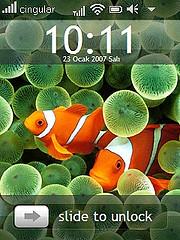 iphone skin1