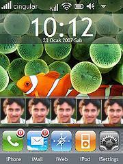 iphone skin2