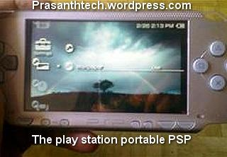 playstation_portable_psp1