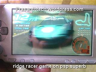 playstation_portable_psp9