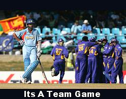india_out_of_thecup