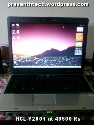 hcl laptop1