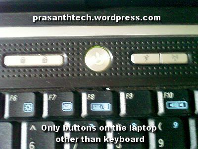 hcl laptop2