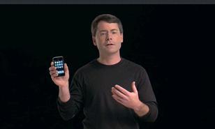 iphonemodel