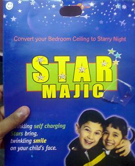 star magic1