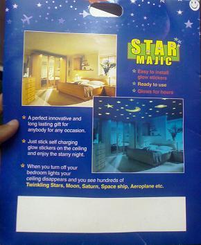 star magic2