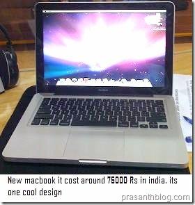 macbook_buy
