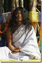 new_buddha