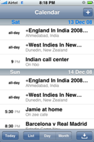 calendar_on_iphone