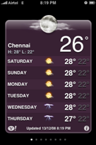 weather_on_iphone