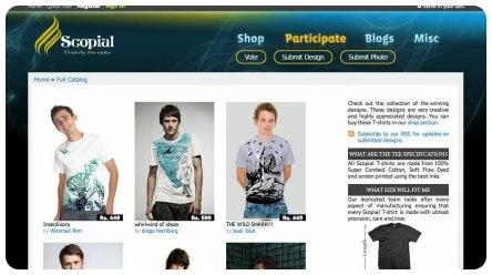 scopial_tshirts