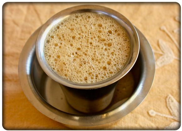 indiancoffee