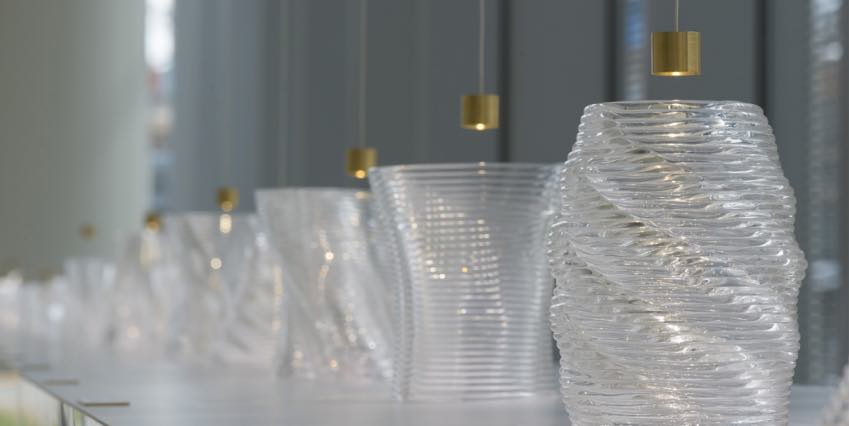 glass3dprint