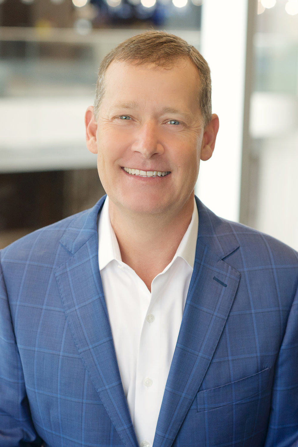 Christopher Crow, MD    Co-Founder & CEO   Nationally recognized healthcare innovator and award-winning primary care physician. Dr. Crow has spent the past 20 years focused on helping communities thrive through improving the delivery of healthcare.