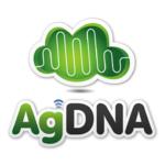 AgDNA Logo.png