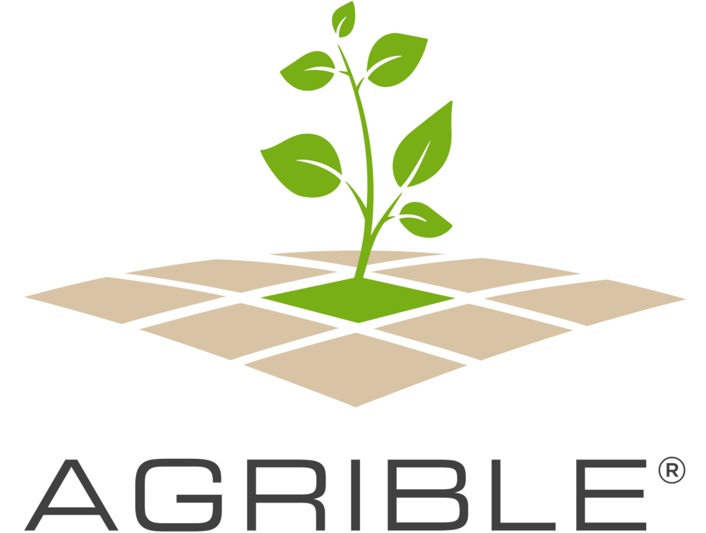 Agrible_Logo_Stacked_Color.png