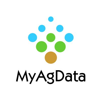 IDM logo.jpg
