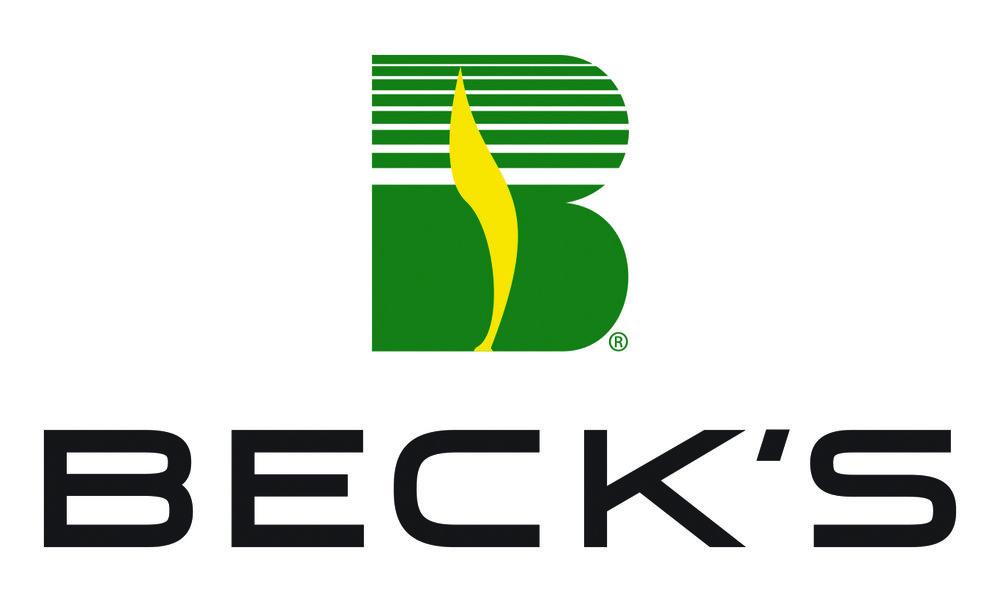 Beck's Logo.jpg