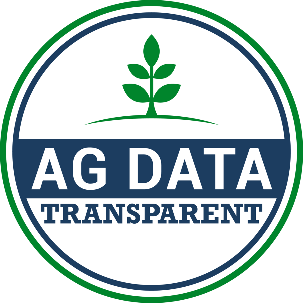 AgData_Logo_Solid_RGB.png