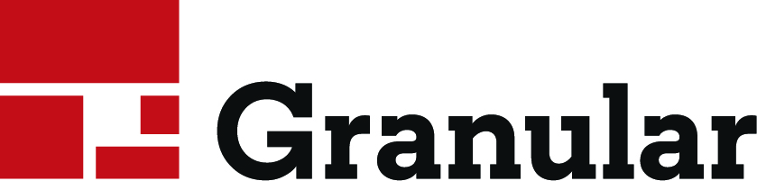 Granular Logo.png