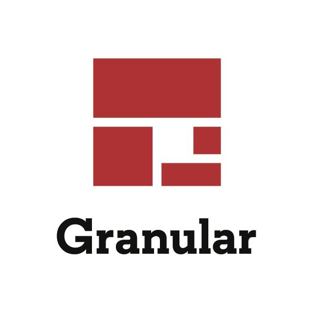 granular_sq rgb.jpg
