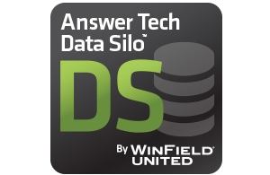 Answer-Tech-Data-Silo-By-WinField-United.jpg