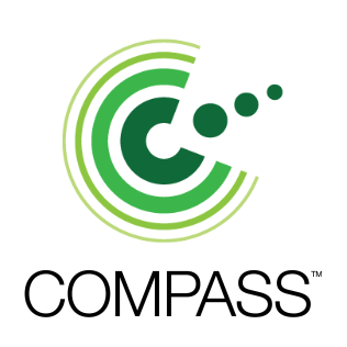 Compass Logo_White Background.png