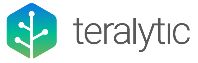 Teralytic_Logo.png