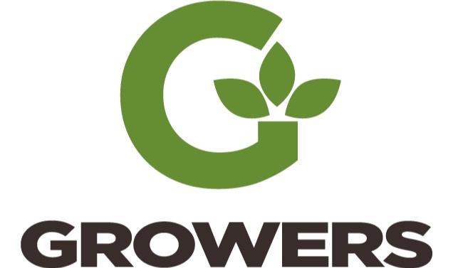 Growers+Logo.jpg