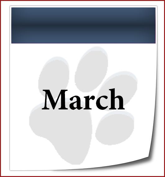 DU-Calendar Page-03-MAR.png