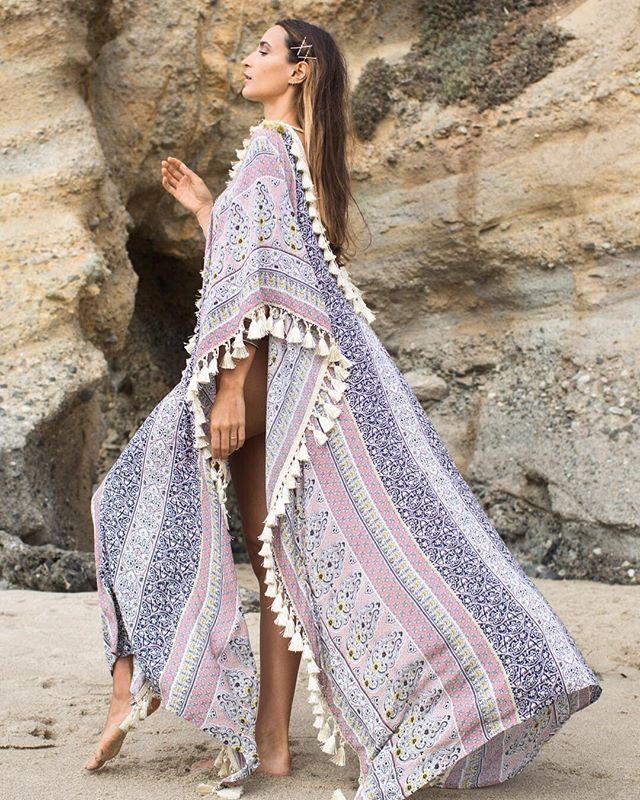 ✨🌟The REEM Abaya🌟✨ effortlessly fabulous @meaganjmitchell #poskaresortwear #poskababe . . . #vacationoutfit ##beachstyle #beachdays #vacationblogger #femmetravel #summerchaser #fashiondaily #poskaresortwear #breeze #beach #sun #resortwear #poolside #travelessentials #travelwear #getaway #ootd #ootdfashion