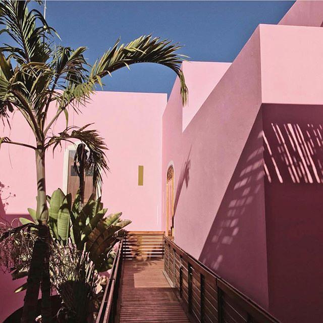 California Dreamin 💖🌴 @poska_resortwear #poskababe . . . . #breeze #beach #sun #resortwear #poolside #poskaresortwear #travelessentials #travelwear #getaway #california #californiadreaming #cali #vacationoutfit ##beachstyle #beachdays #vacationblogger #femmetravel #summerchaser #fashiondaily
