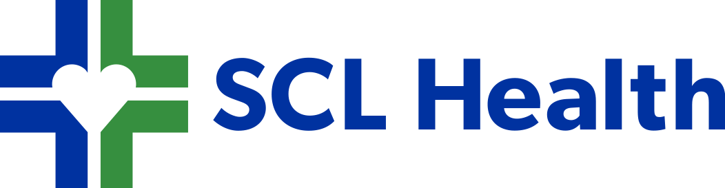 We are SCL Health