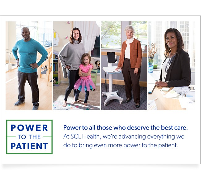 Introducing Power to the Patient.jpg