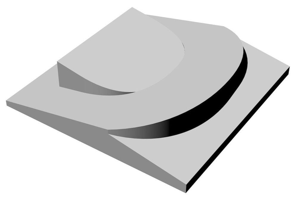D-003.jpg