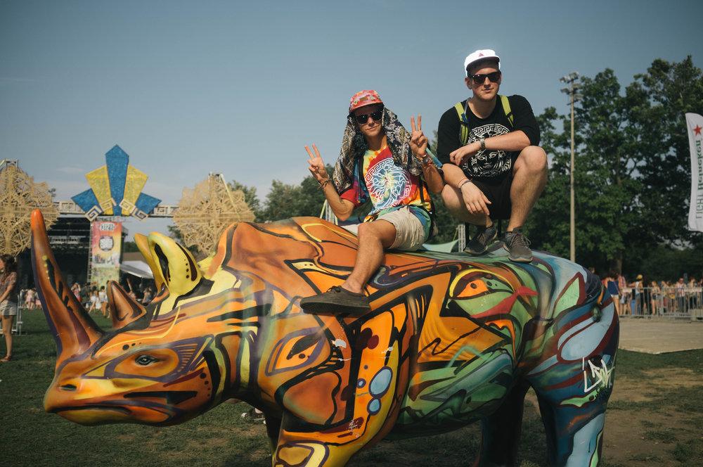 dudes on rhino.jpg