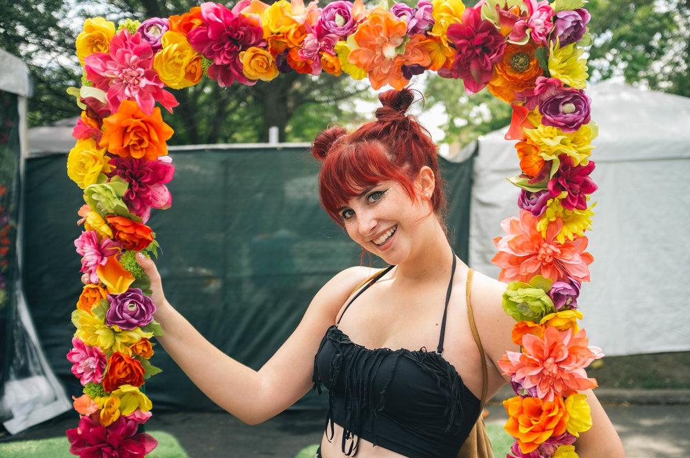 Flower Frame Girl.jpg