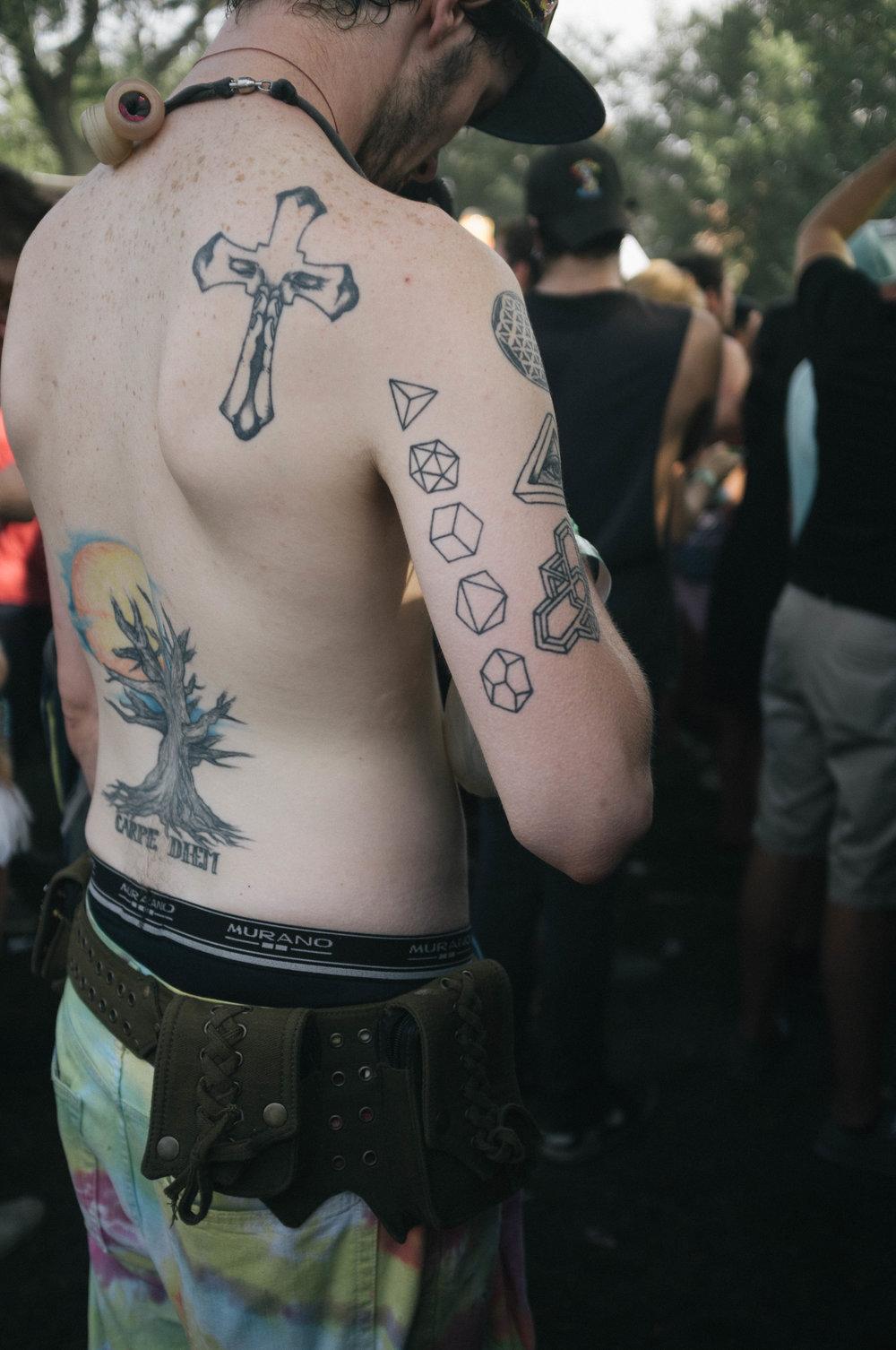 geometry tattoos.jpg