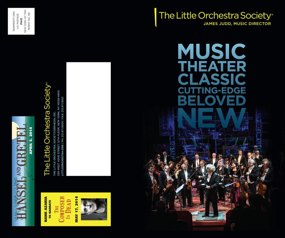 LOS_brochure2014-1.jpg