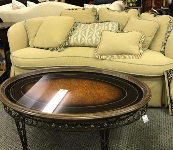 sofa table.PNG