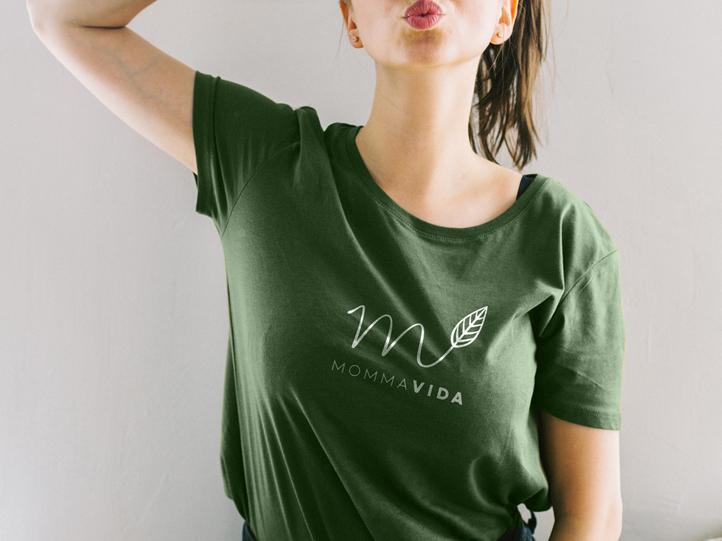 momma vida - t-shirt.jpg
