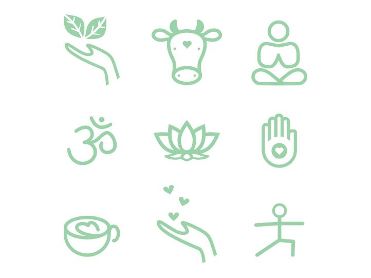 lovingearth-web-icons.jpg