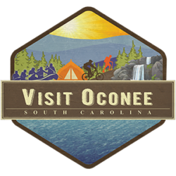 All About Oconee County SC