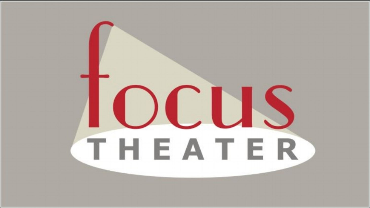 The Focus Theater