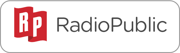 RadioPublic.png